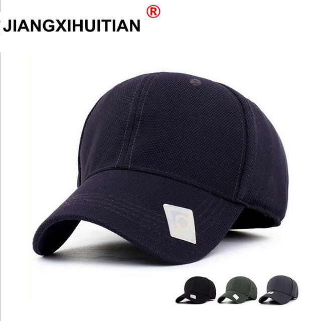 2017 summer new Candy colors NEW YORK Letter Bucket Hat Bob Boonie Hunting  Floral Reversible Fishing Hat Hip Hop Panama 647a58225484