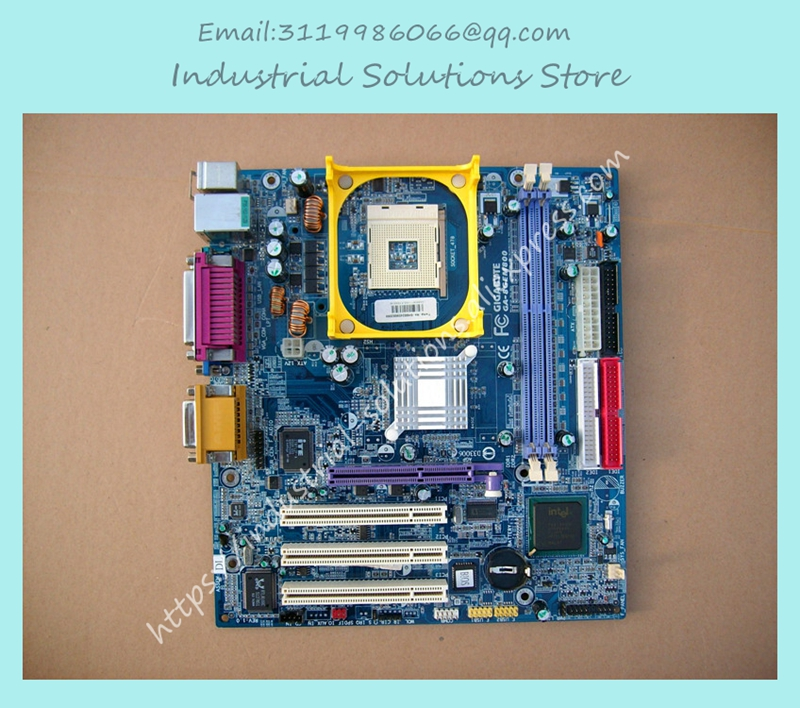845 integrated board 100% tested perfect quality 3 g41 motherboard775 needle cpu ddr2 ddr3 fully integrated 1g board 100% tested perfect quality