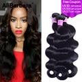 Malaysian Virgin Hair Body Wave 3pcs Rosa Hair Products Malaysian Body Wave 8AUnprocessed Human Hair Weave Malaysian Virgin Hair