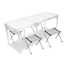 Outdoor Disfruta Gratuito Table Del Y Compra Furniture Dining Envío QdBoCeWxr