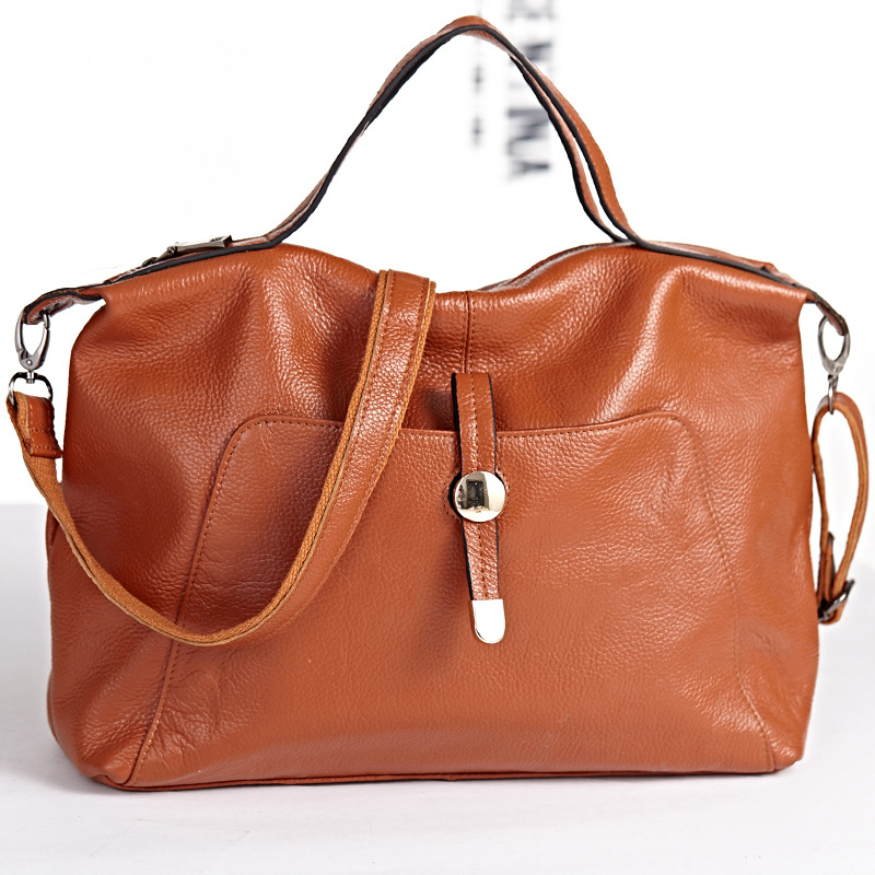2017 newest women bag high quality beautiful womencasual high quality Fashion should bags