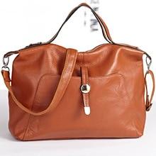 2017 г. Новейшие женские сумки высокого качества Красивые womencasual высокого качества Мода Должна Сумки