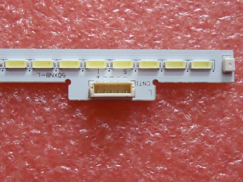 140516 140517 P90B9983-102-000-00LI   Led Backlight 1pcs=128led 623mm
