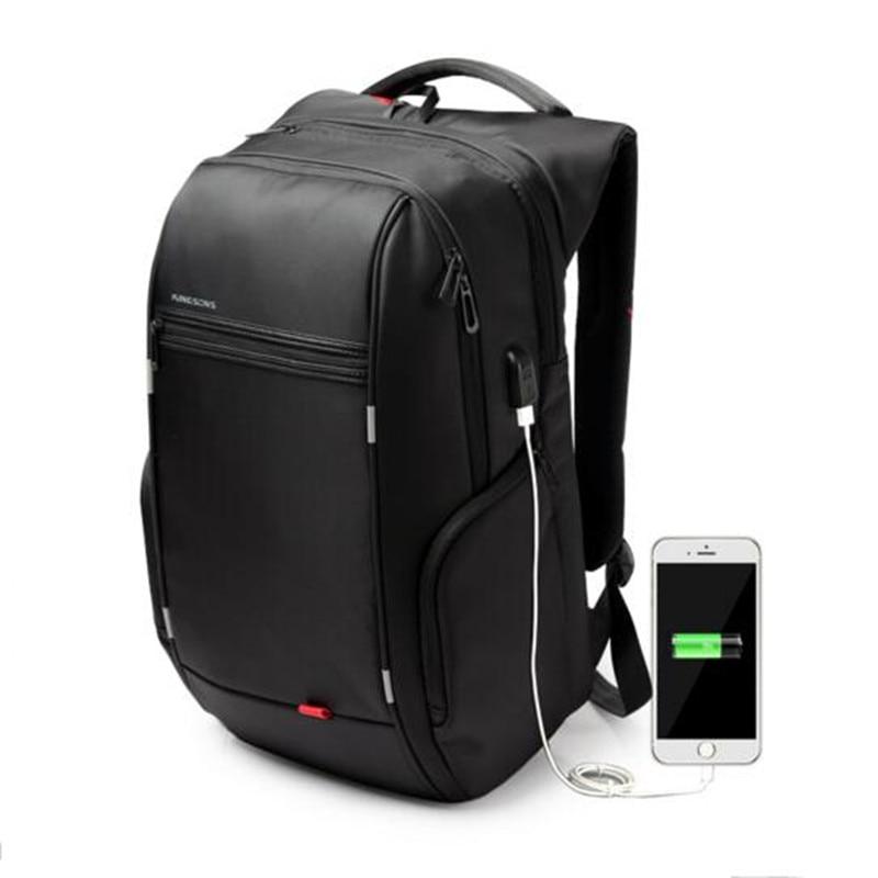 Online Get Cheap 19 Inch Laptop Bag -Aliexpress.com   Alibaba Group