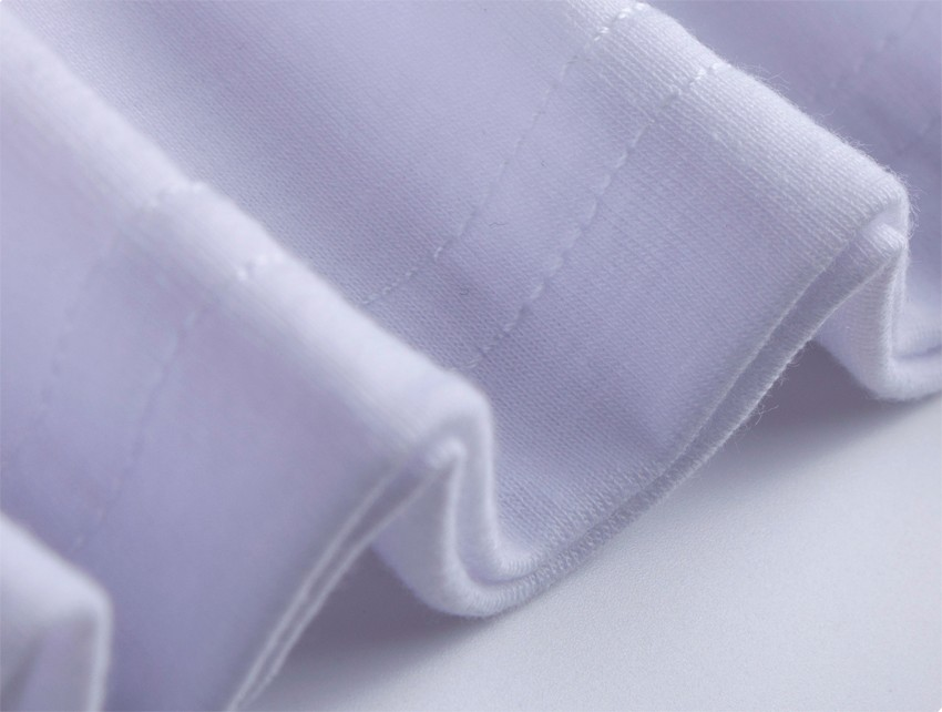 HTB1ckQVPVXXXXcJapXXq6xXFXXX4 - Girl Power Tshirt Feminism Tee Shirt Unisex Cotton JKP269