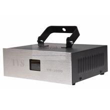 купить!  2 Шт. / Лот Новый 1 Вт RGB Полноцветный Сканирующий Лазерный Свет DJ Disco Music Light Для Свадьбы
