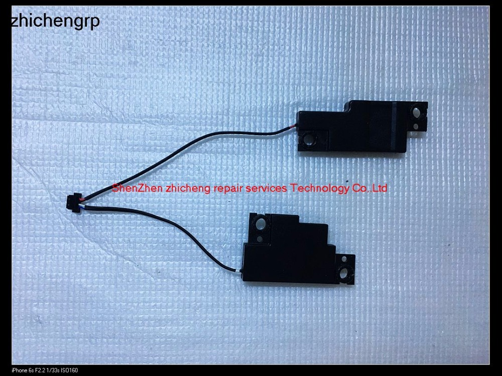 zhichengrp For ideapad S300 S400 S405 series PK23000JA00 left right speakers set -in Computer Cables & Connectors from Computer & Office on ...