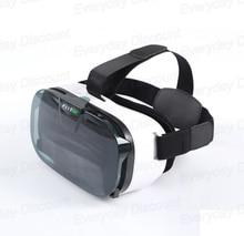 2016ใหม่FIIT VR 2N G Oogleกระดาษแข็งจริงเสมือนแว่นตา3D HD VRแว่นตาVRกล่อง+สีขาวเมาส์ไร้สายบลูทูธgamepad