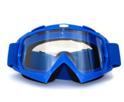 High Quality Ski Motorcycle Off-Road Racing Goggle...