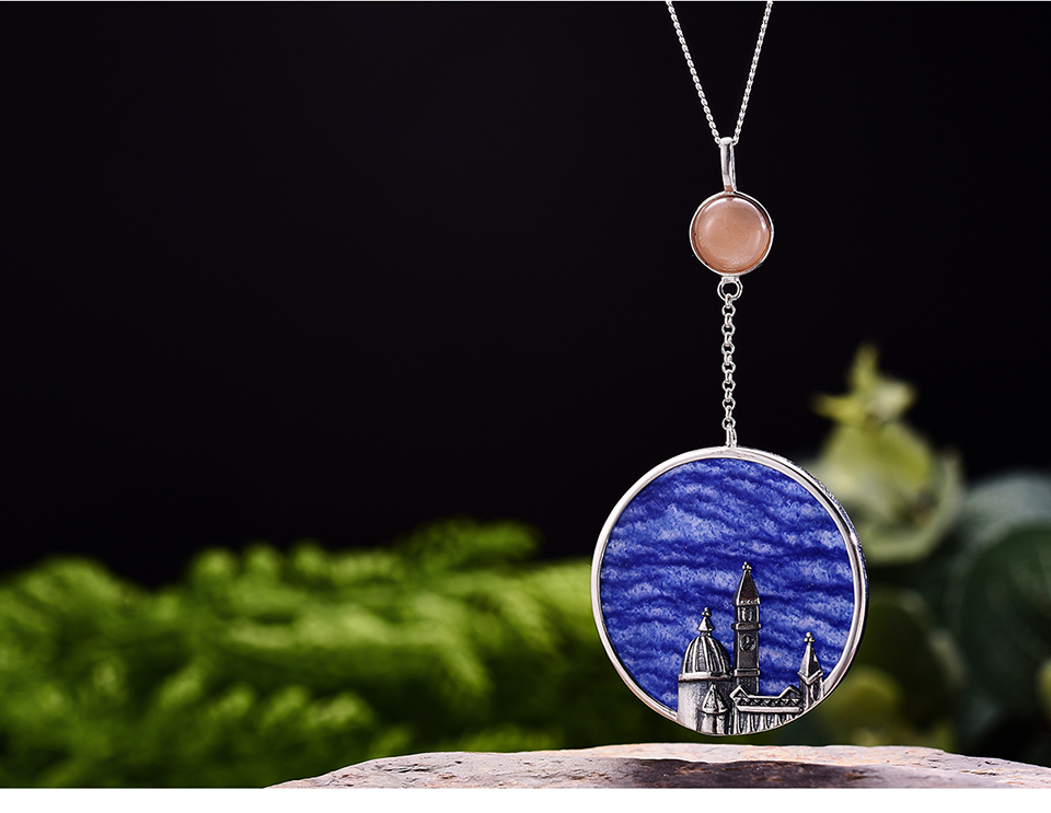 LFJE0101-Florence-Cathedral-Pendant_09