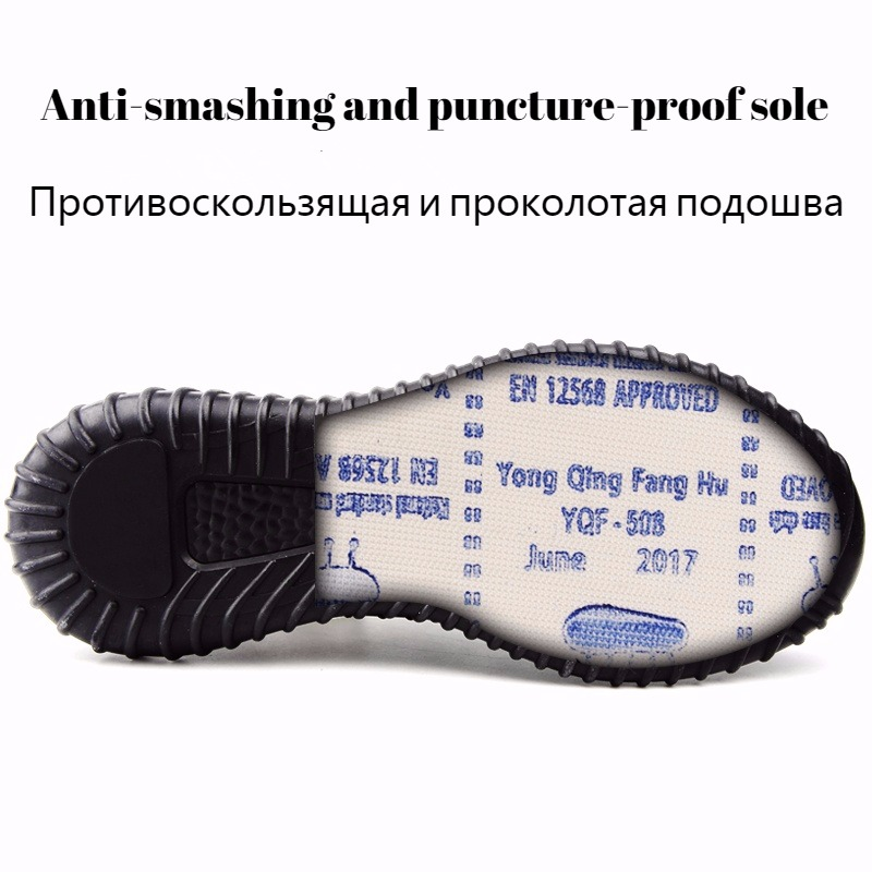 Kaufen Günstig Männer Manipulations proof Punktion proof