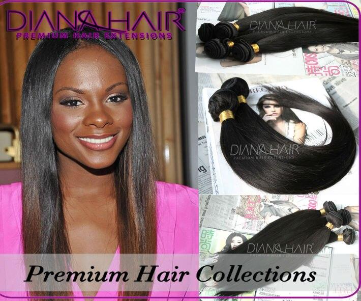 Best Selling Guangzhou New Star Yaki Filipino Virgin Hairsilky