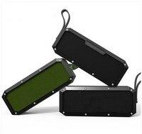 Mini Baffle Bluetooth Portable Speaker Bocinas Stereo Haut Parleur Portatil Wireless 30w Bluetooth Aux Altavoces Reproductor