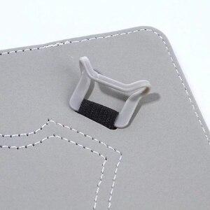 """Newset универсальный модный чехол для Acer Iconia Tab 10 A3-A50 A3-A40 A3-A30 10,1 """"защитный чехол для планшетного ПК + Бесплатный 3 подарка"""