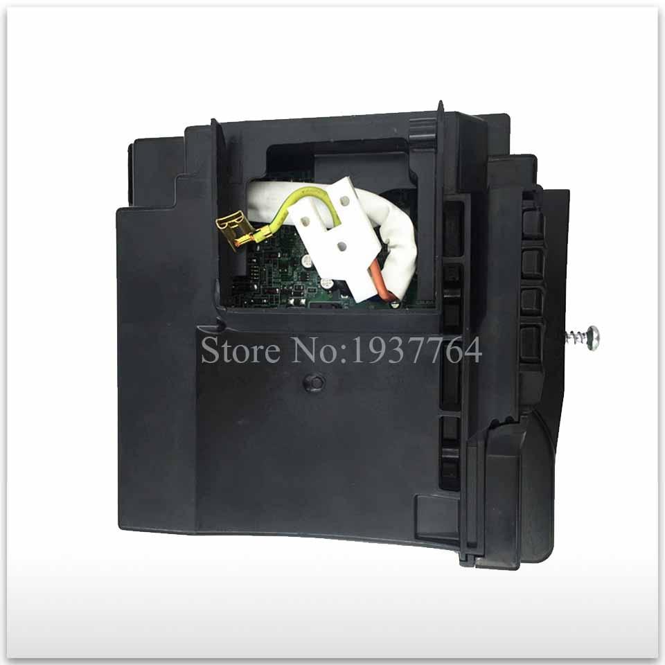 used board refrigerator board refrigerator Frequency inverter board driver board 0061800062A VCC3 2456 B5 F 12