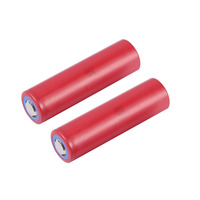 2 قطع soshine 7314 4250 مللي أمبير 10a 3.7 فولت بطارية ليثيوم قابلة حماية فاحش مدى التفريغ الزائد الأحمر دروبشيبينغ