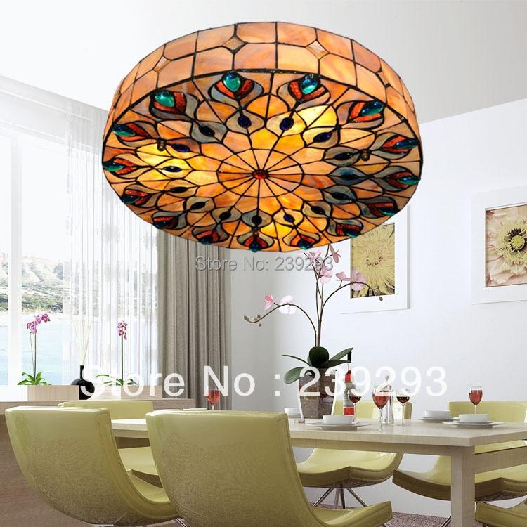 Popular Indoor Light Fittings-Buy Cheap Indoor Light Fittings lots ...