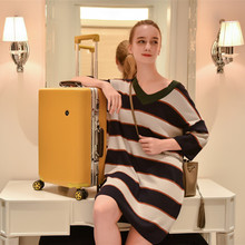 Wholesale!20inches pc hardside case boarding trolley luggage for male and female ambassor,sfatey trolley luggage for abroad use