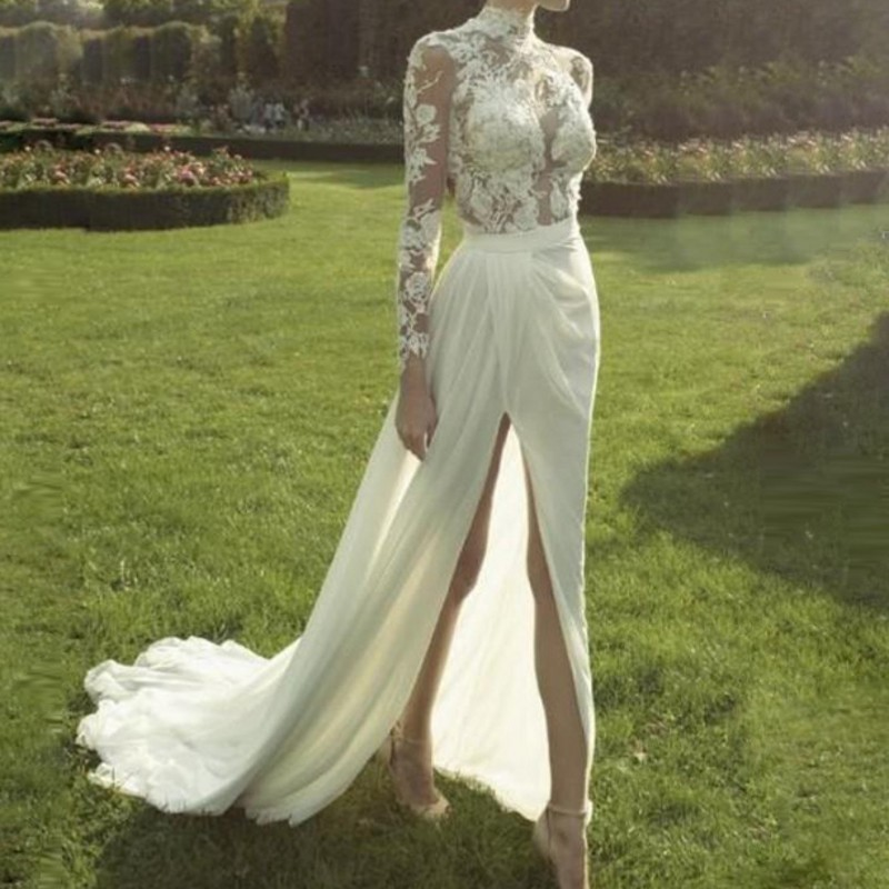Buy wedding dress bodices and get free shipping on AliExpress.com 9b7c1f8090e2