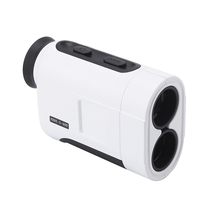Cheapest prices Laser range Distance Meter Rangefinder 600m Hunting Golf Measure Distance Meter Yards Tester Laser Rangefinders