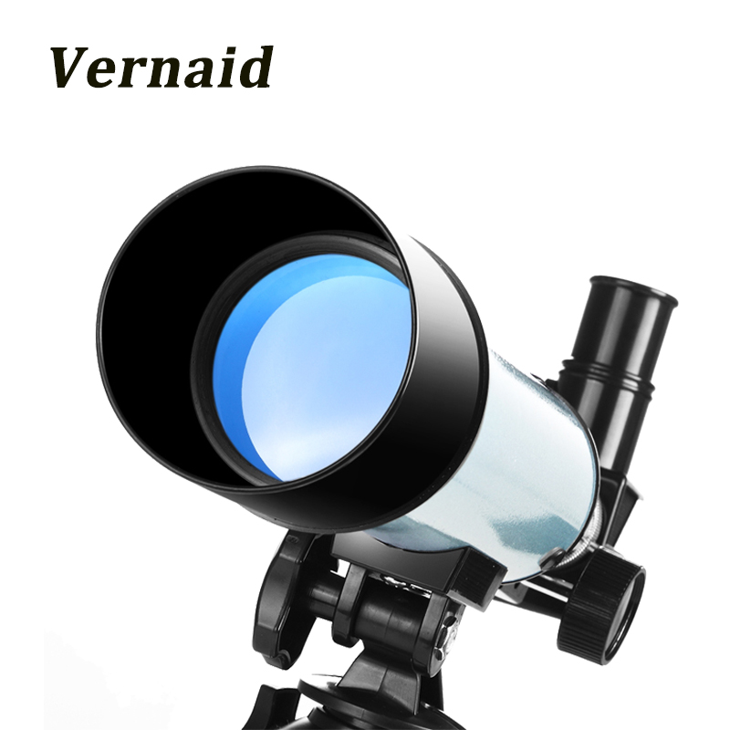 60X 18X 1.5X 90X 27X Astronomical Telescope Landscape Lens For beginners With 2 Eyepieces Tripod as children and kids gifts 8x long focus lens telescope w tripod