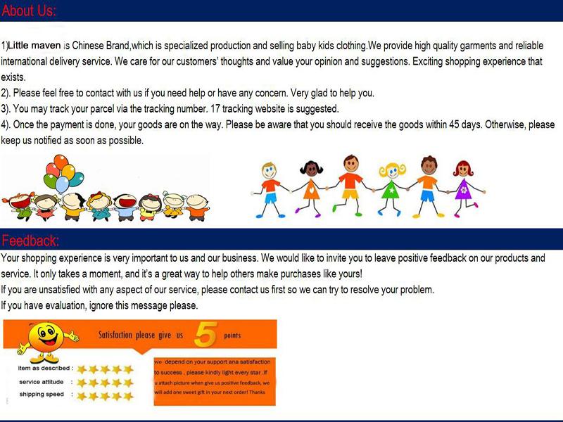 HTB1ckWGomfD8KJjSszhq6zIJFXaa - Little maven 1-6Years Cartoon Shark Baby Kids Boys Short Sleeve T Shirt Cotton Summer Children Boys Girl's Garments Clothes