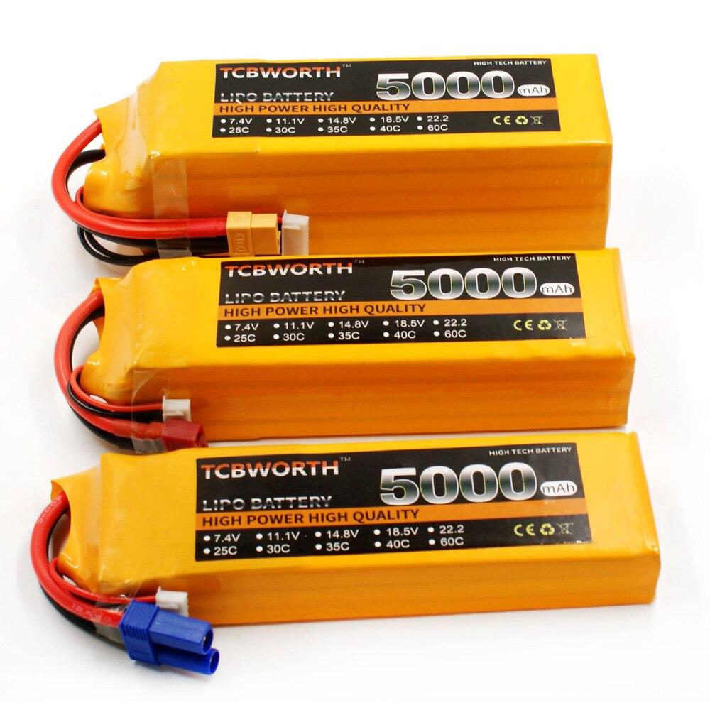 China lipo battery Suppliers