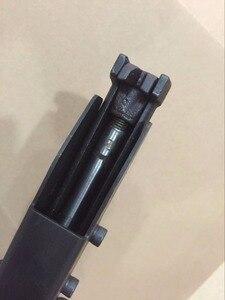Image 2 - Мощный воздушный пульверизатор для рециркуляции, для удаления ногтей (не включает Таможенный налог)