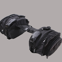 Scooter Bag Portable Waterproof Usage Carrying Protective for Harley Motorcycle CitycocoTravel Scooter Parts Accessories