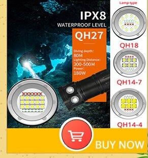 Flashlight-and-headlamp_07