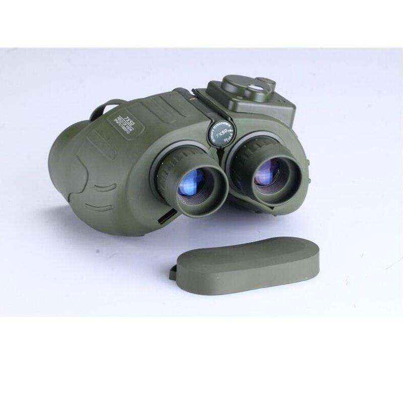 st-LW-7x50gc11