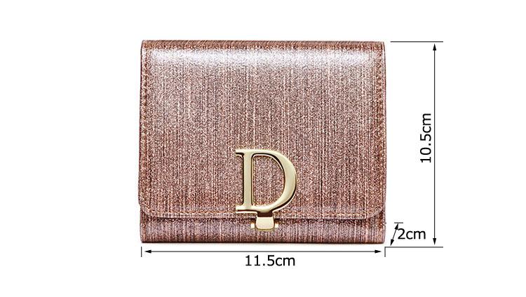 purse (1)