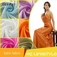 Satin silk satin lining Ma Ding stage background cloth headdress gift wedding
