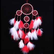 Buy Wood Rings For Dream Catchers And Get Free Shipping On