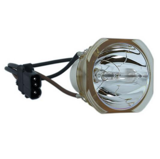 все цены на  AJ-LBX3A Replacement Projector Lamp/Bulb For LG BX-277/BX327/DX630 Projectors  онлайн