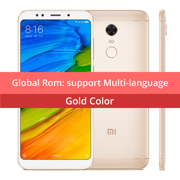 Original-Xiaomi-Redmi-5-Plus-Redmi5-Plus-4GB-RAM-64GB-ROM-Mobile-Phone-Snapdragon-625-Octa.jpg_640x640.jpg (600×600)