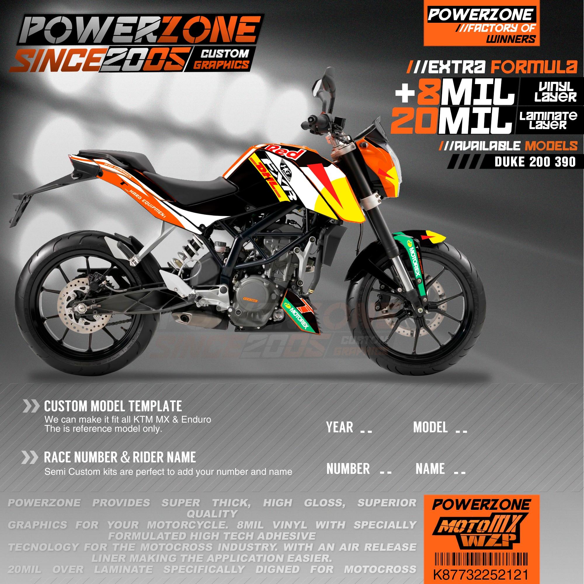 motorcycle atv team race graphics stickers mx MX HELMET NAME DECALS custom made