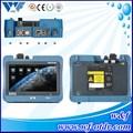 EM ESTOQUE Original EXFO MAX 730B iolM + 1310/1550/1625 (sem otdr)