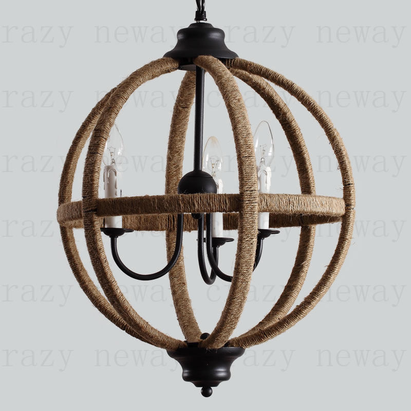 Novelty ikea american vintage chandelier lustres de sala bedroom novelty ikea american vintage chandelier lustres de sala bedroom light light fixtures 220v 110v in pendant lights from lights lighting on aliexpress mozeypictures Image collections