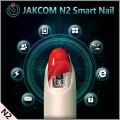 Jakcom N2 Smart Nail New Product Of Telecom Parts As Turbo Box For Motorola Mts2000 Ufi Box