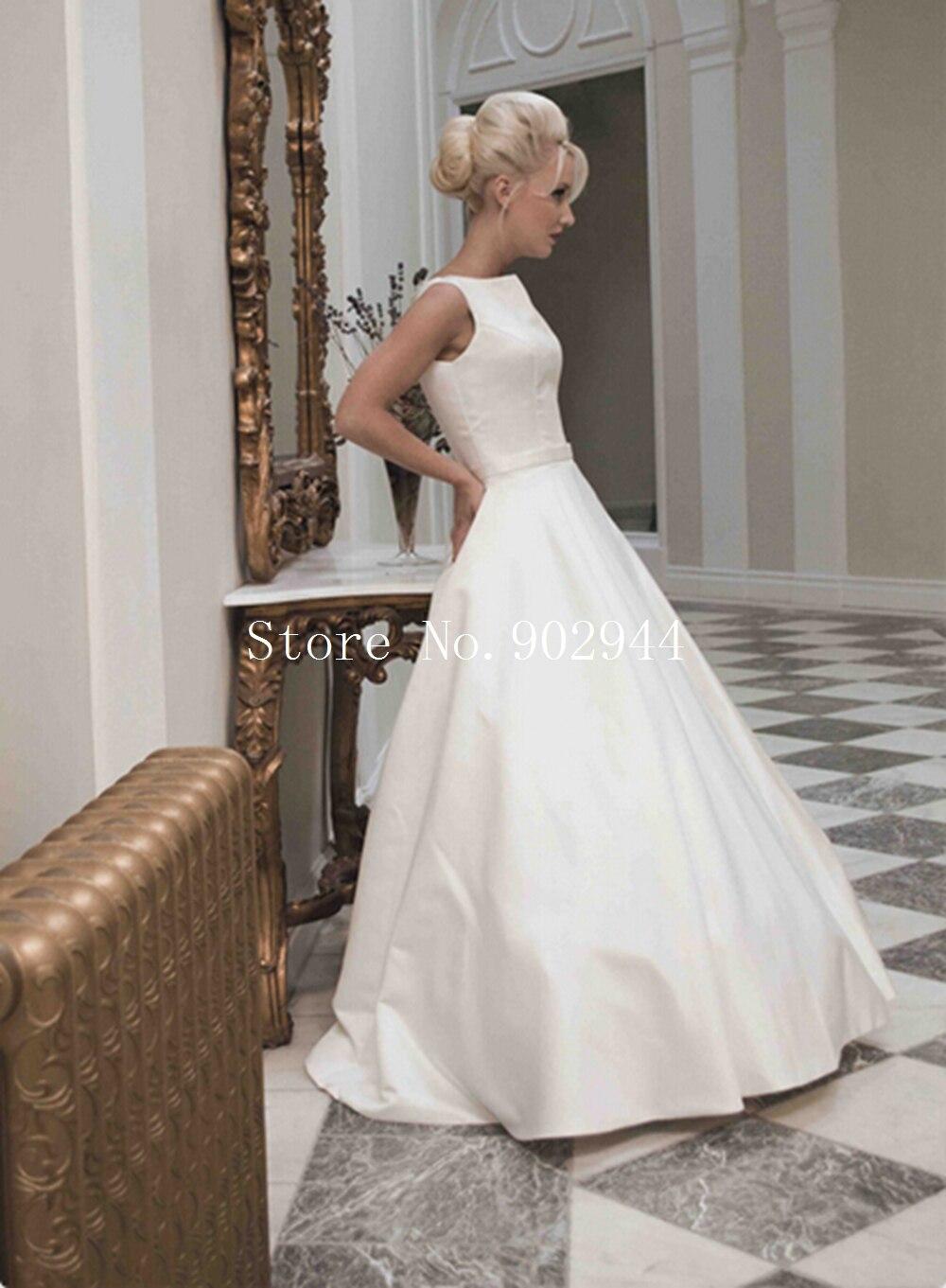 Perfect Made To Measure Wedding Dresses Photos - Wedding Dress Ideas ...