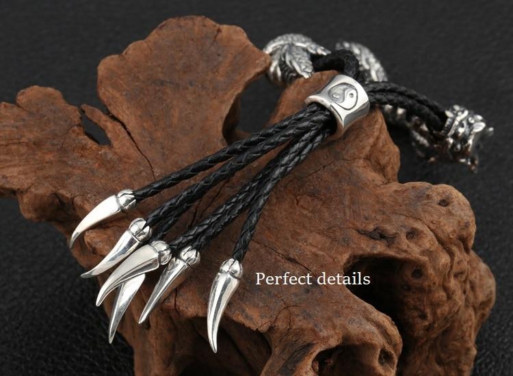 silver-bracelet015b
