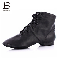 New Brand Nonsexual Boots New Modern Men S Ballroom Tango Latin Dance Shoes Man Dance Shoes
