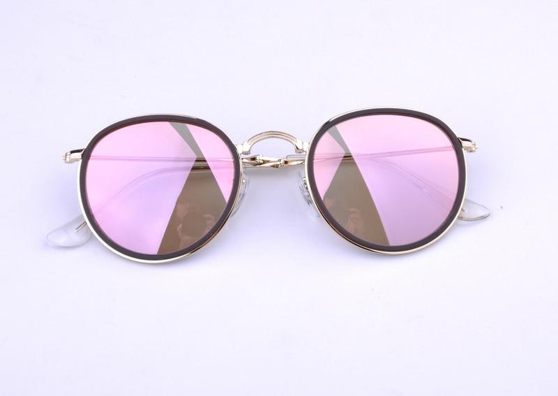 gafas de sol ray ban en aliexpress
