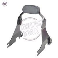 new-moto-short-passenger-backres-sissy-bar-case-for-harley-xl-883-1200-xl883-xl1200