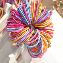 Accessory for girls 100 Pcs Baby