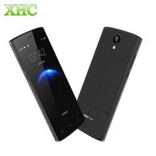 На Складе в Исходном 3 Г HOMTOM HT7 4 Г HT7 Pro 5.5 »Android 5.1 Смартфон MTK6580A Quad Core 1.5 ГГц RAM 1 Г/2 Г ROM 8 Г/16 Г 2600 мАч