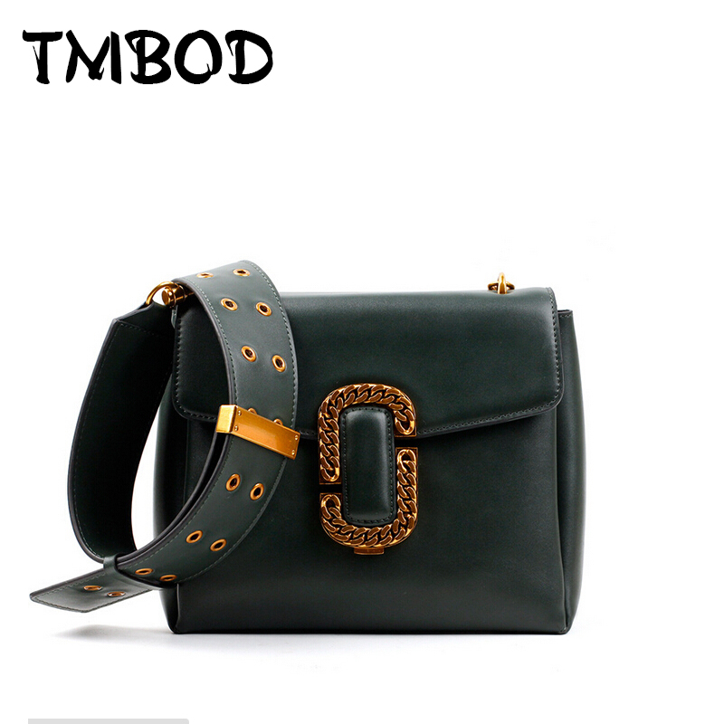 New 2018 Designer Vintage Small Flap Bags Women Retro Classic Split Leather Handbags Ladies Messenger Bag For Female an472 new 2017 classic casual patchwork tote popular women canvas & split leather handbags ladies bag messenger bags for female an768