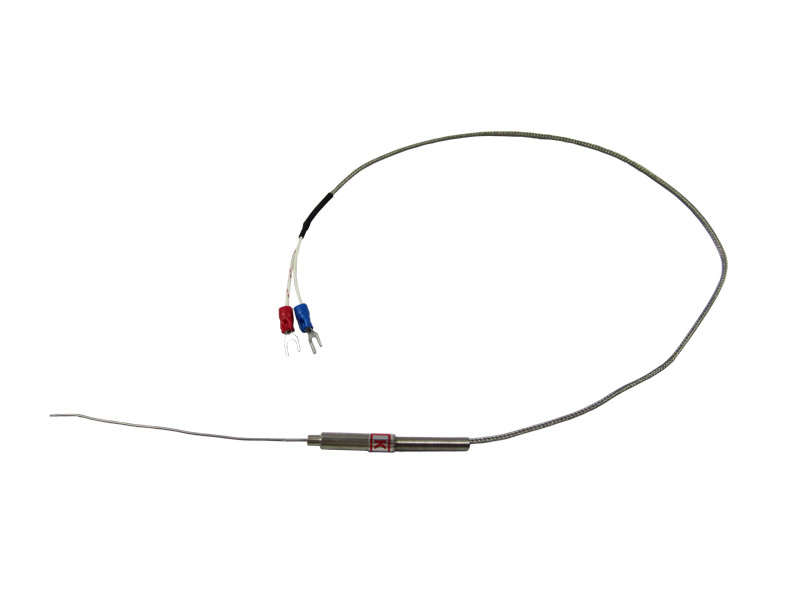 Hot selling ACHI IR6000 thermocouple wire Temperature Sensor detector regulator for bga rework station bga machine thermocouple spot welding machine tl weld metal ball lotus wire feeder thermocouple welding