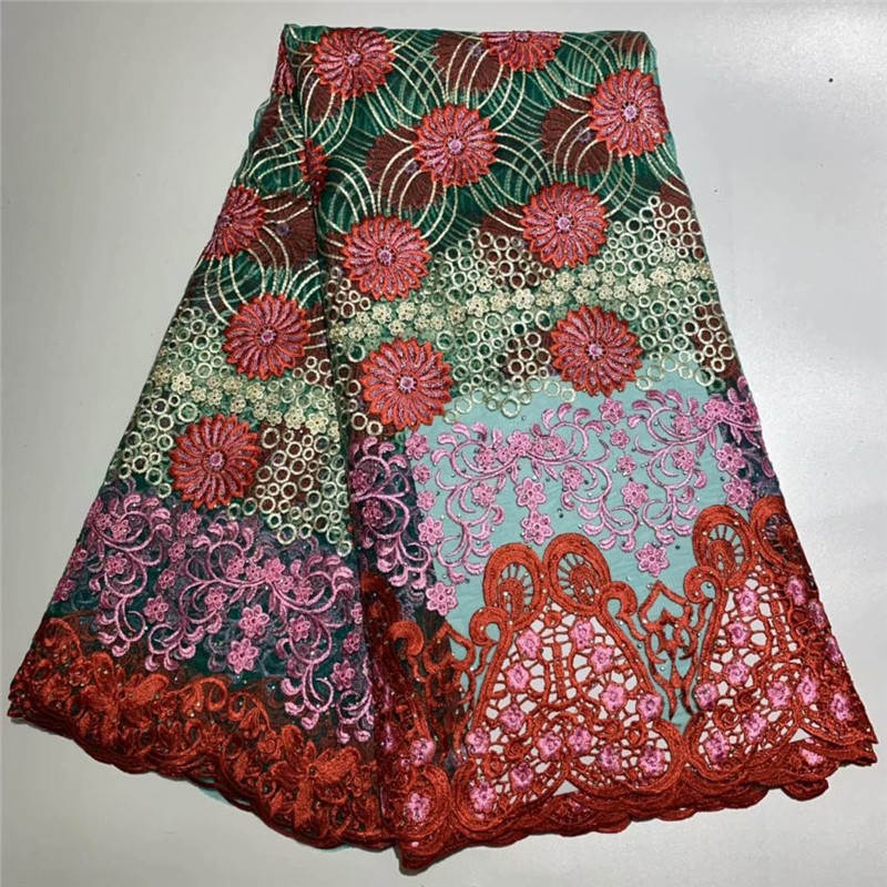 ZQ!African Lace Fabric 2019 High Quality Lace Fabric Beautiful Applique Stones Lace For Nigerian Wedding Dress ! J52906ZQ!African Lace Fabric 2019 High Quality Lace Fabric Beautiful Applique Stones Lace For Nigerian Wedding Dress ! J52906
